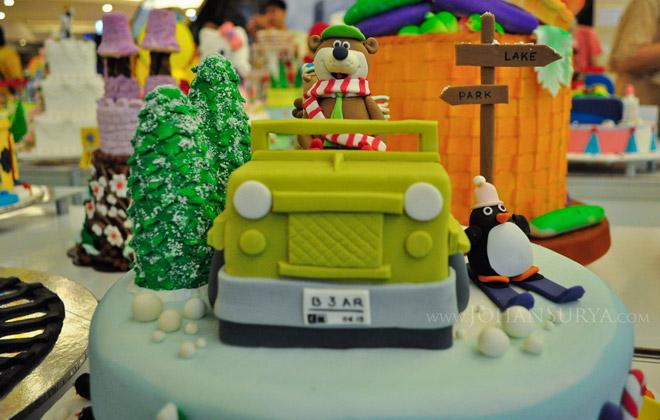 desain-birthday-cake-02