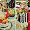 wedding-cake-fortune-baking-festival-2013