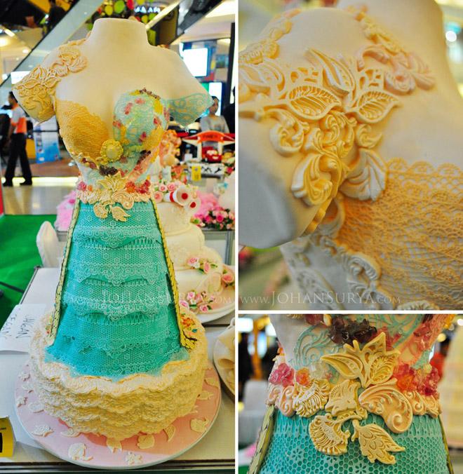 wedding-cake-kebaya-cantik