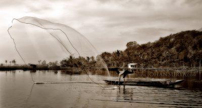 foto-nelayan-rawa-pening