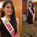 putri-indonesia-2015-anindya-kusuma-putri
