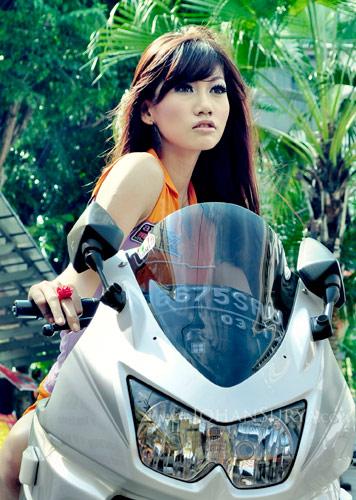 Axioo Photo Hunt Semarang 2011