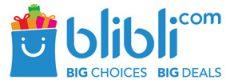Blibli - Online Shop Terbesar di Indonesia