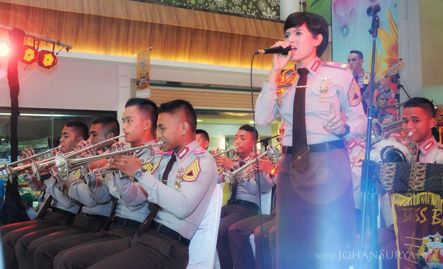 brass-band-akpol-semarang-02
