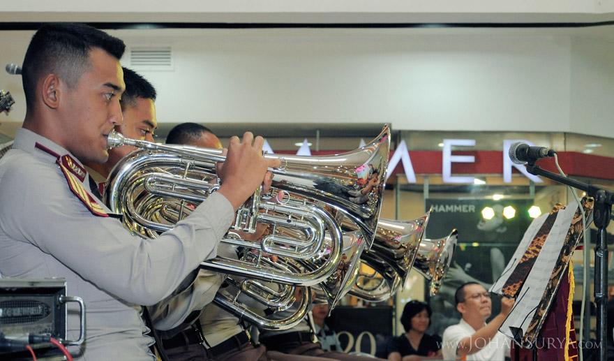 brass-band-akpol-semarang-03