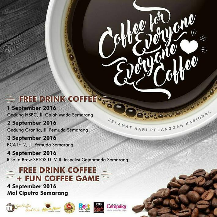 coffee-for-everyone-love-coffee