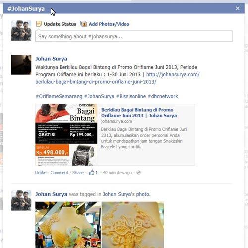 fitur-hashtag-di-facebook