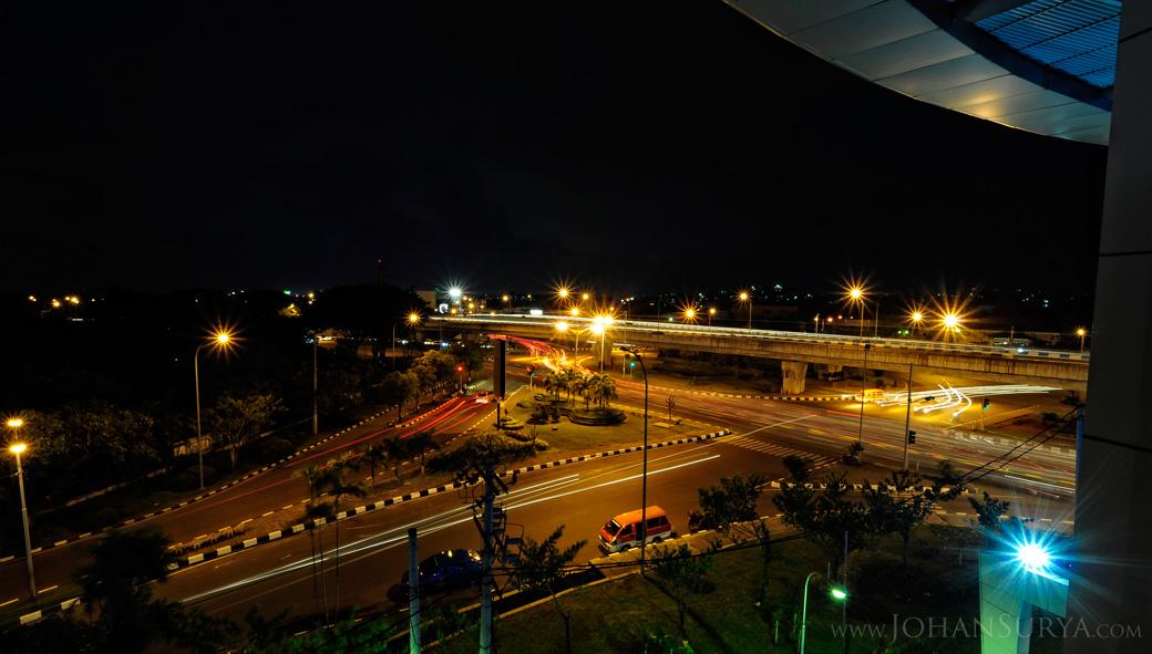 jembatan-layang-kalibanteng-arteri-bandara-semarang