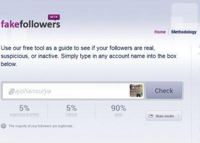 cara-mengetahui-jumlah-follower-palsu-di-twitter