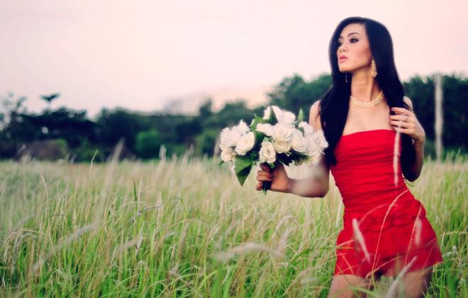 foto-model-cantik-02
