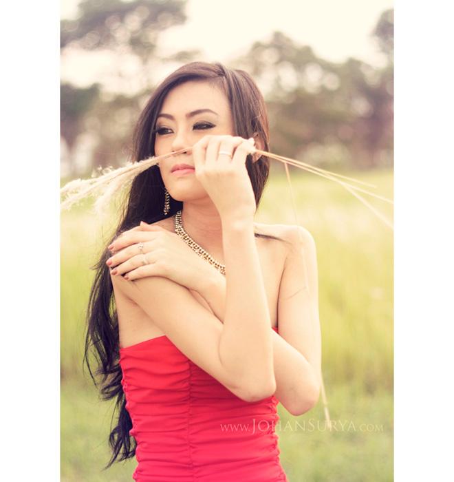 foto-model-cantik-04