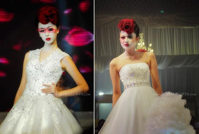 foto-panggung-gaun-pernikahan