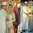 rias-pengantin-tradisional