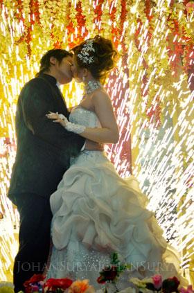 fotografer-pernikahan-semar