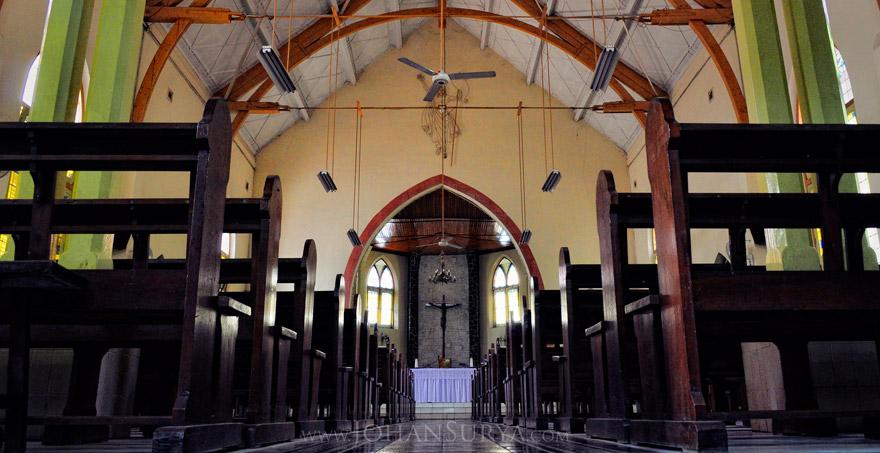 gereja-karangpanas-semarang-02