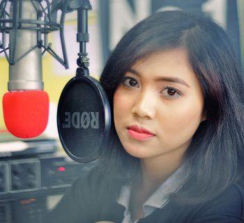 Hanny Nurmalita Anggadewi