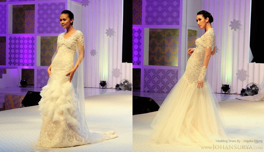 paket-wedding-bridal-murah