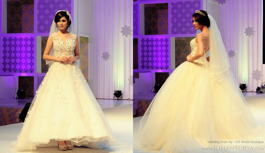 bridal-boutique-indonesia