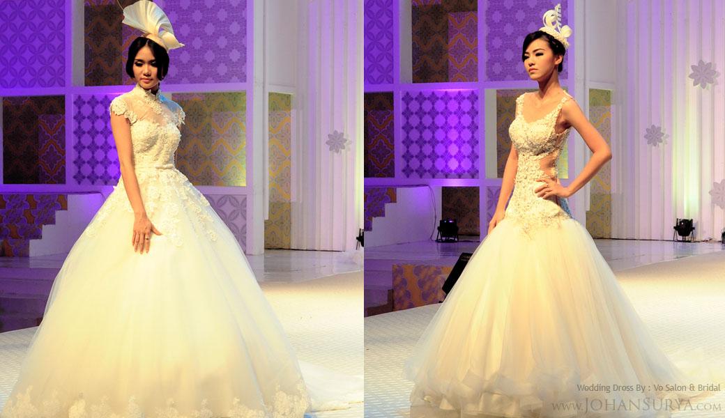 wedding-bridal-tanahmas