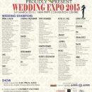 pameran-pernikahan-terbesar-di-semarang-2015