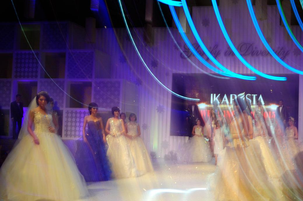 pameran-pernikahan-terbesar-terlengkap-semarang