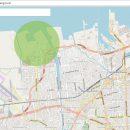 Informasi Terkini Pemadaman Listrik Kota Semarang