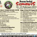 kegiatan-pasar-imlek-semawis-2015