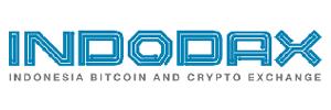 Indodax - Indonesia Bitcoin and Cryto Exchange