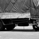 truk-kota-lama-semarang