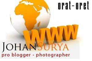 membangun-bisnis-online-melalui-website