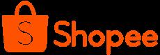 Promo Terbaru Shopee