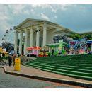 Museum Satwa - Jatim Park 02