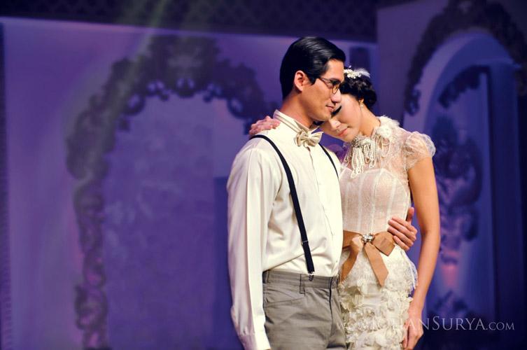pameran-wedding-ikapesta-2014-semarang-01