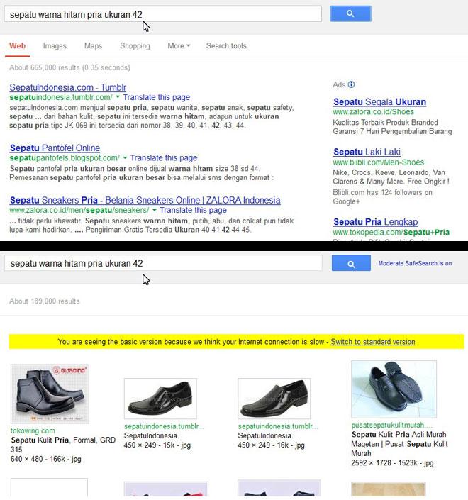 sepatu-warna-hitam-pria-ukuran-42