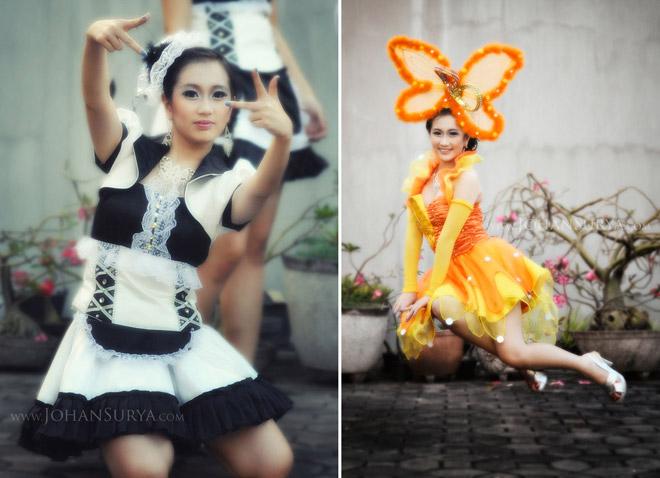 joceline-reign-dance