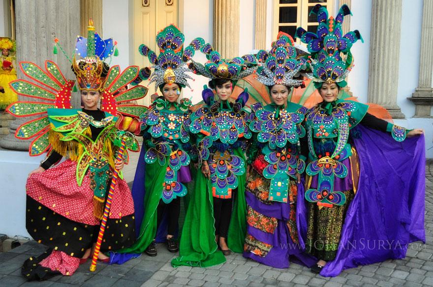 semarang-night-carnival-2013-02