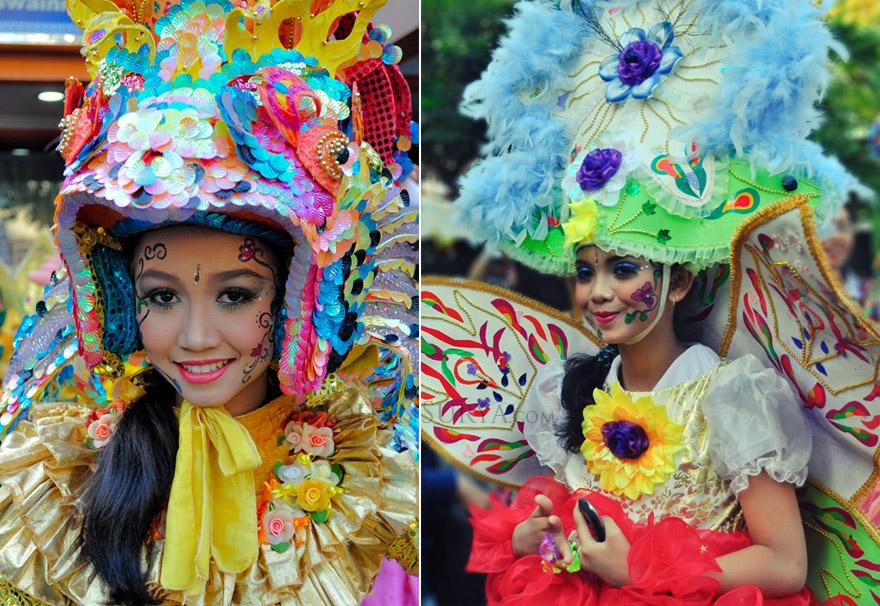 semarang-night-carnival-2013-03