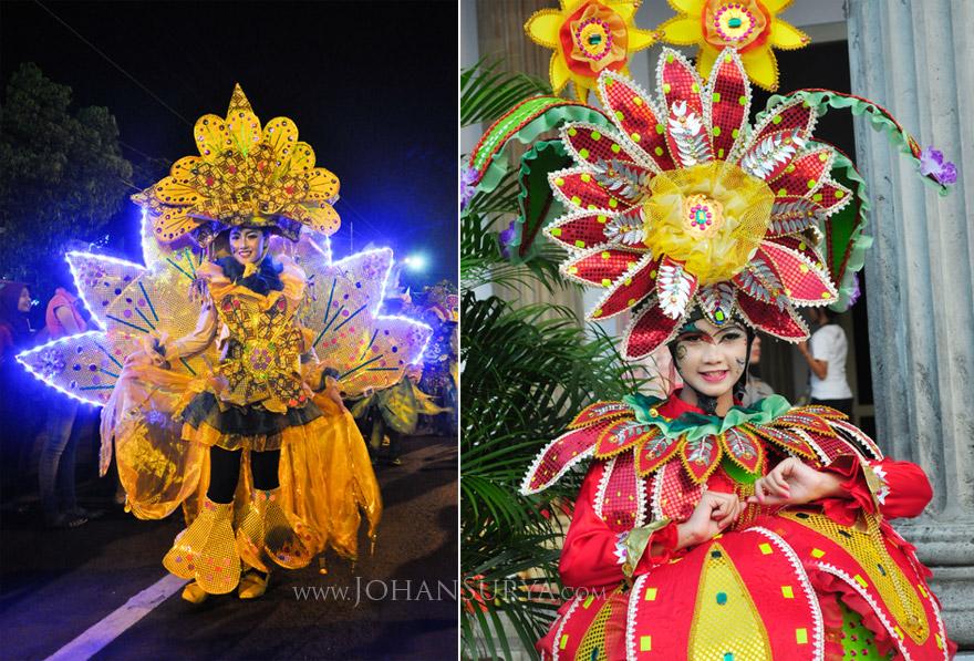 semarang-night-carnival-2013-05