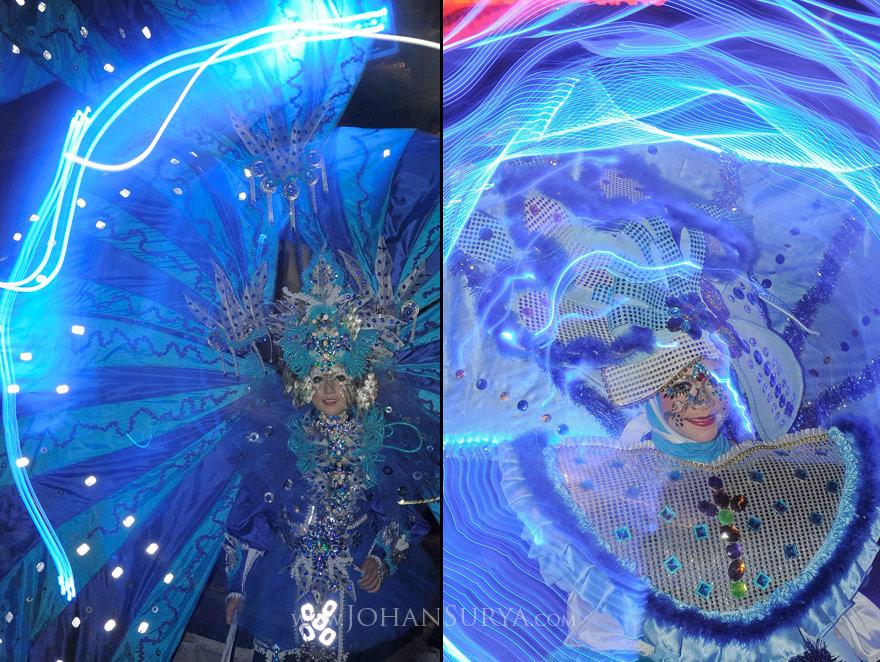 semarang-night-carnival-2014-01