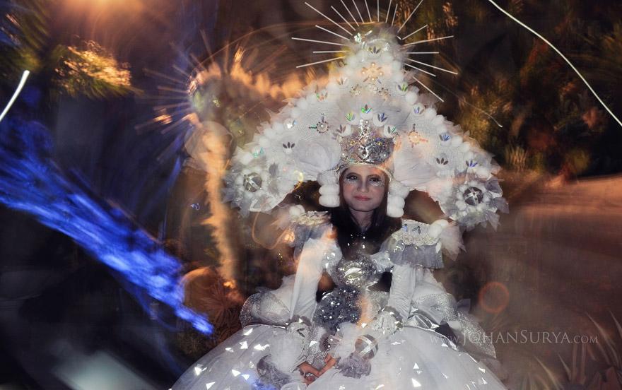 semarang-night-carnival-2014-02