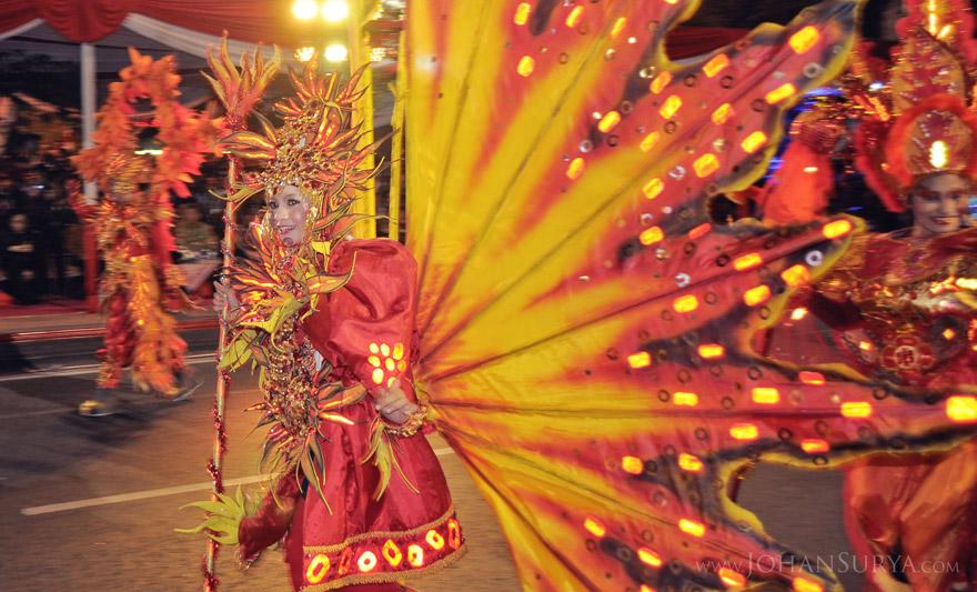 semarang-night-carnival-2014-09