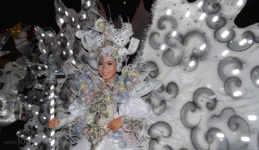 semarang-night-carnival-2014-11
