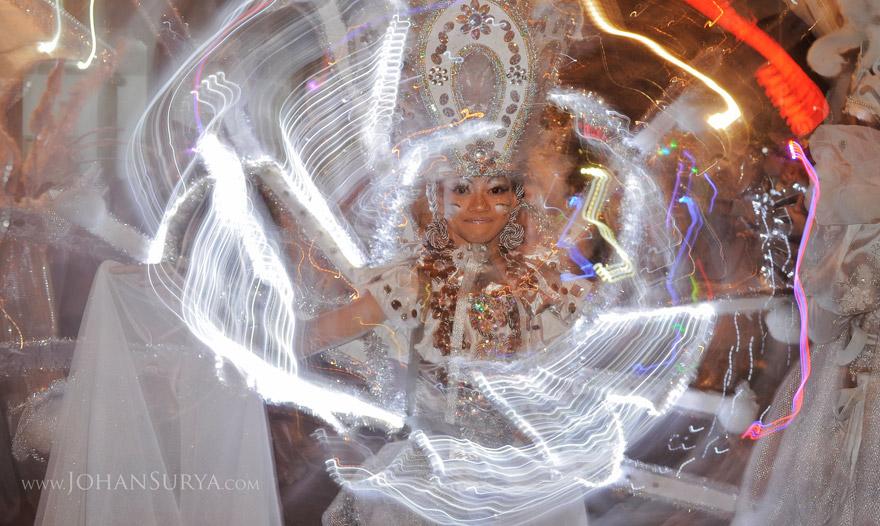 semarang-night-carnival-2014-12
