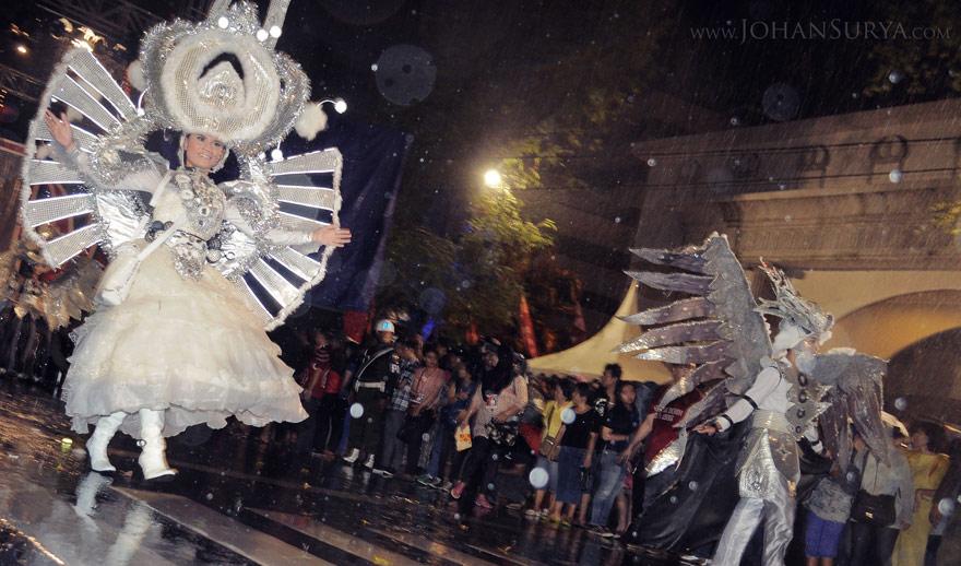 semarang-night-carnival-2014-13
