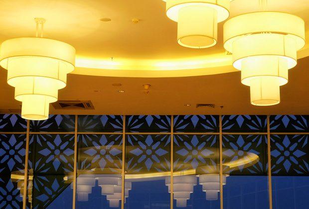 The Vida Ballroom - Kebon Jeruk - Jakarta Barat