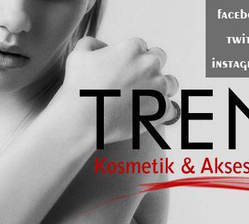 Toko Trendy Kosmetik & Aksesoris Semarang