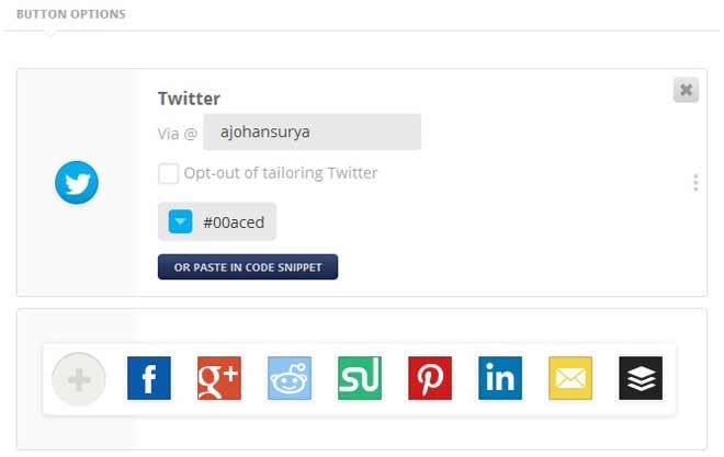 tombol-share-sosial-media-wordpress