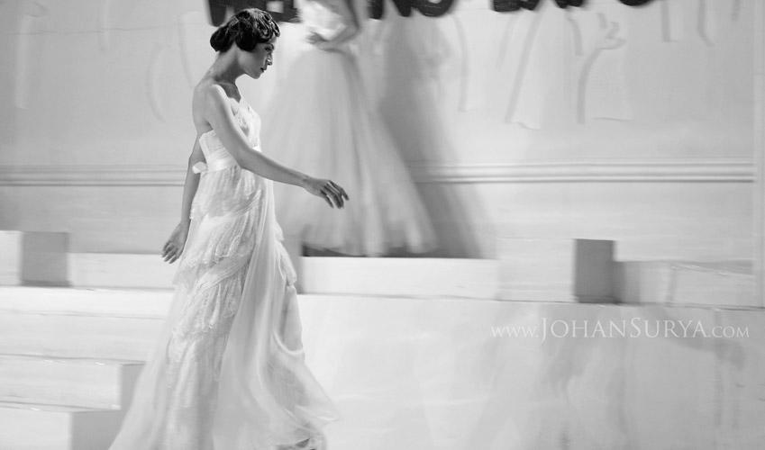 Wangsit Wedding Expo 2012 Semarang