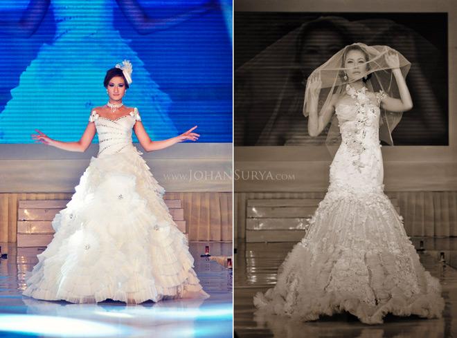 wedding-bridal-02