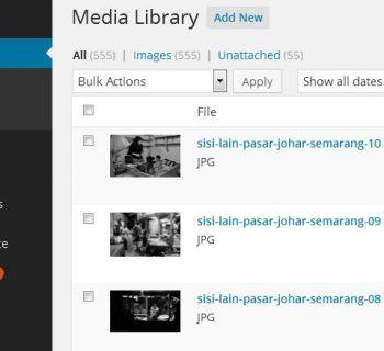cara-mendownload-gambar-di-website-wordpress